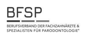 bfsp-berufsverband-der-parodontologen-zahnaerzte-molfsee