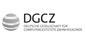 dgcz-deutsche-gesellschaft-fuer-computergestuetzte-zahnheilkunde-zahnaerzte-molfsee