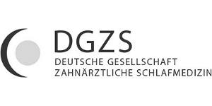 dgzs-deutsche-gesellschaft-fuer-zahnaerztliche-schlafmedizin-zahnaerzte-molfsee