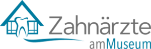 zahnaerzte-am-musum-molfsee-logo